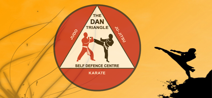 Karate / Core Training