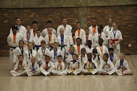 karate-benoni-3